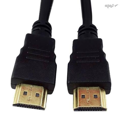 کابل HDMI سیلترون طول 1.5 متر