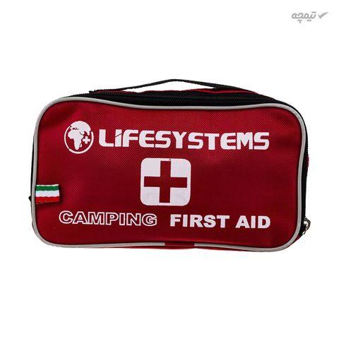 کیف کمک های اولیه ماهان