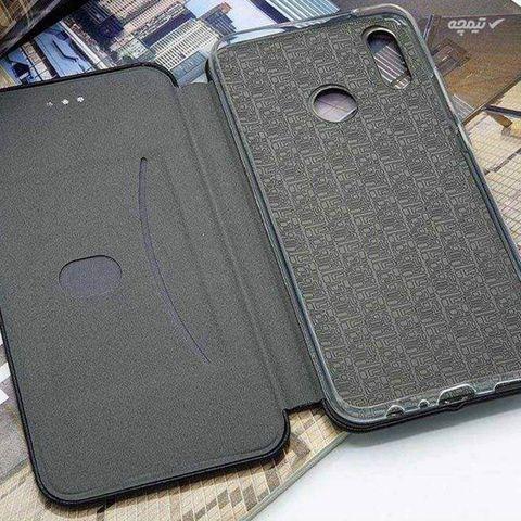 کیف کلاسوری گوشی موبایل مدل chrm مناسب برای سامسونگ Galaxy A10s