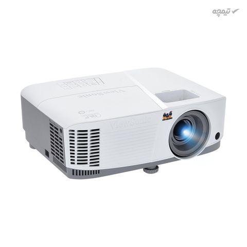ویدئو پروژکتور ویوسونیک مدل PA503S با کیفیت تصویر HD