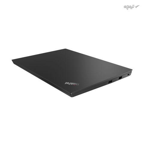لپ تاپ 14 اینچی لنوو مدل i7(10510U)/16GB/1TB/2GB(RX640)/FHD ،ThinkPad E14