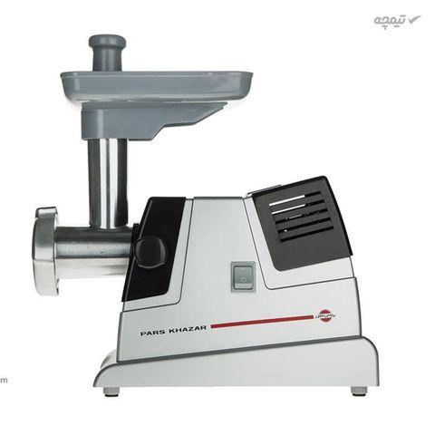 بخارپز پارس خزر مدل FS-12000P