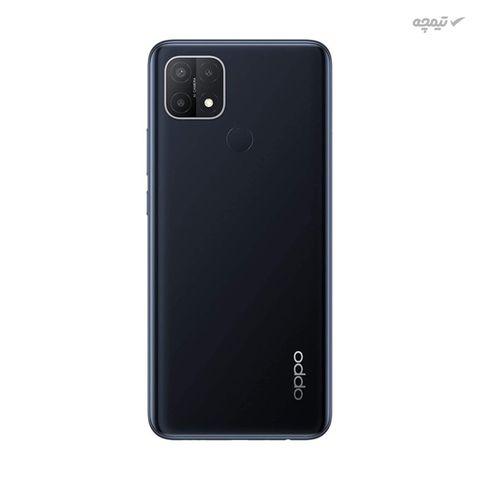 گوشی موبایل اوپو مدل A15 دو سیم کارت، ظرفیت 32 گیگابایت با رم 3 گیگابایت