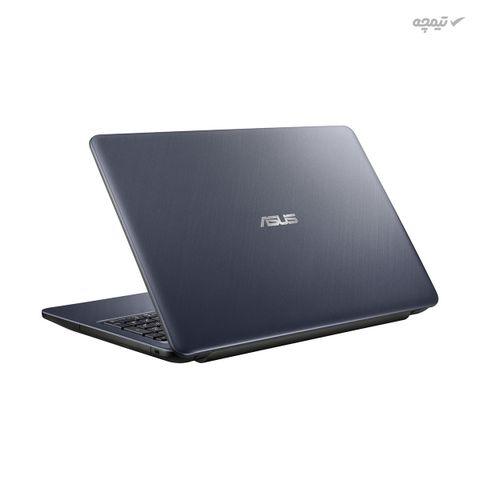 لپ تاپ 15 اینچی ایسوس مدل 4GB Celeron ،VivoBook X543MA-AM