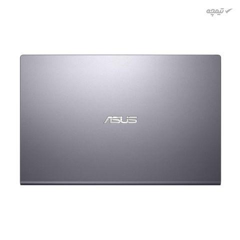 لپ تاپ 15.6 اینچی ایسوس مدل 8GB Core i7 ،VivoBook R545FJ - C