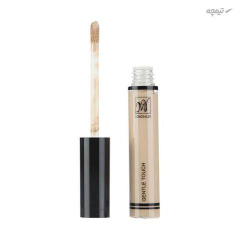 کانسیلر مای سری Black Diamond مدل Gentle Touch شماره 30
