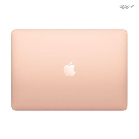 لپ تاپ 13 اینچی اپل مدل 8GB Core i5 ،MacBook Air MVH52 2020