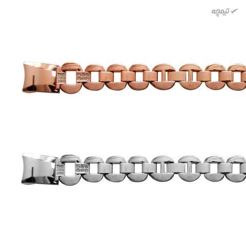 بند مدل SMH-055 مناسب برای ساعت هوشمند آنر Band 4/5