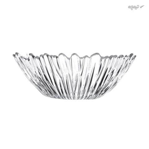 میوه خوری شیشه ای مدل BE-A