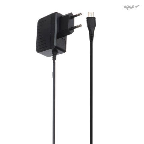 مودم 3G و 4G ایرانسل بی سیم و با سیم مدل i40 G1