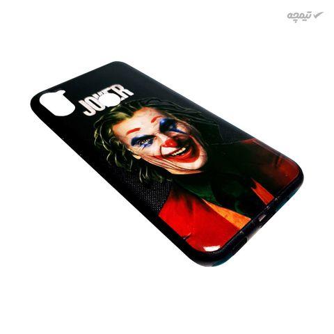 کاور گوشی موبایل طرح جوکر کد CO963 مناسب برای گوشی موبایل سامسونگ Galaxy A11