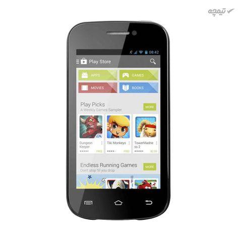 تلفن آ ا گ مدل SMART64