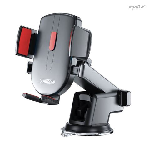پایه نگهدارنده و هولدر گوشی موبایل جوی روم مدل JR-OK3