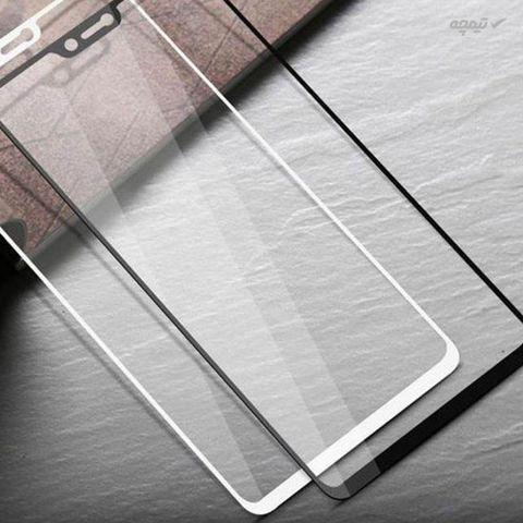 محافظ صفحه نمایش هورس مدل FUL-H مناسب برای گوشی موبایل وان پلاس 6