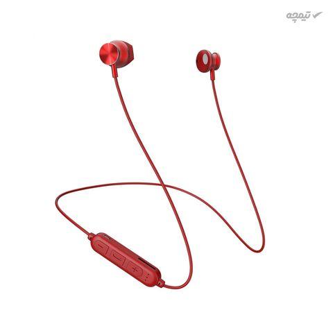 هدفون ویوو مدل Ear Zero Pro، بی سیم