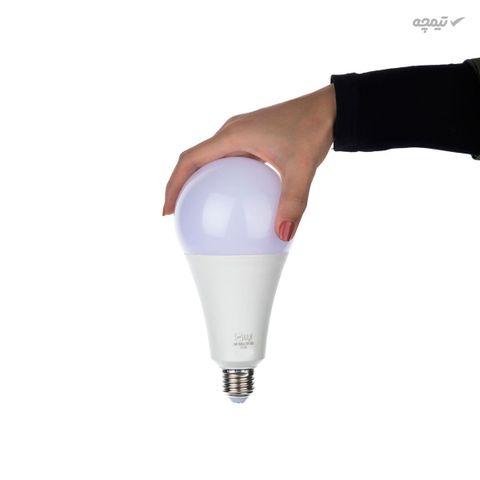 لامپ ال ای دی 15 وات آیلا مدل T21 پایه E27