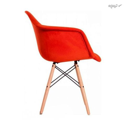 صندلی میز تحریر مدل ETW