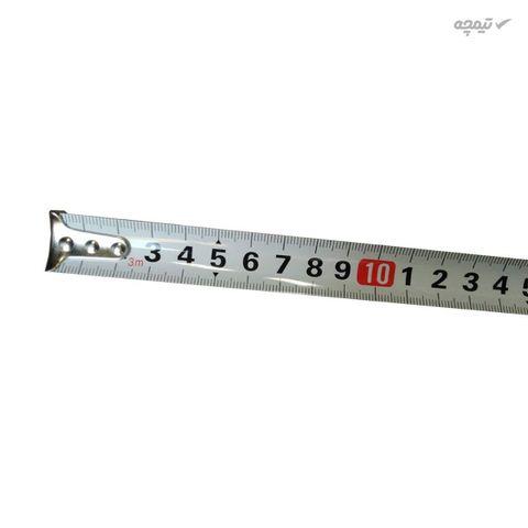 متر فیسکو مدل M.D.H با طول 3 متر
