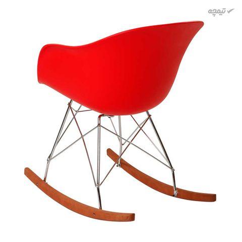 صندلی راک مدل CBR