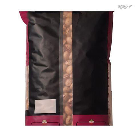لوبیا چیتی گلپارس وزن 700 گرم