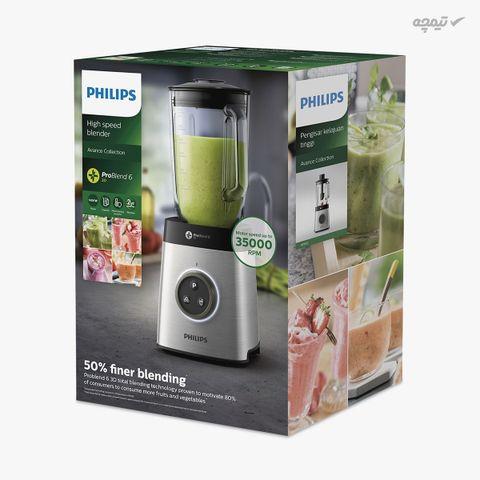 Philips-3652