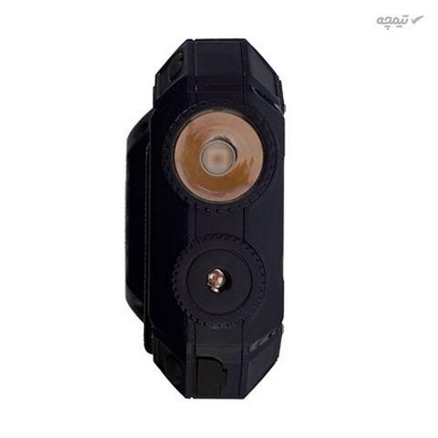 گوشی موبایل لندروور مدل X10 چهار سیم کارت