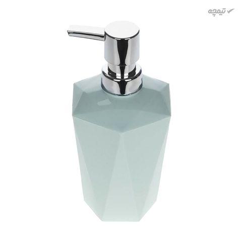 پمپ مایع دستشویی همارا مدل New
