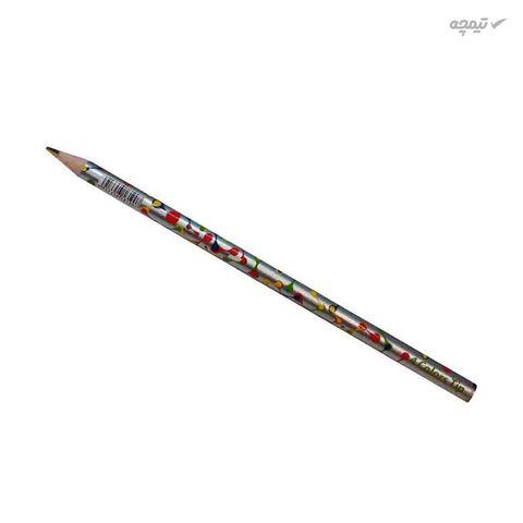 مداد رنگی فکتیس مدل 3 COLOR کد 139441