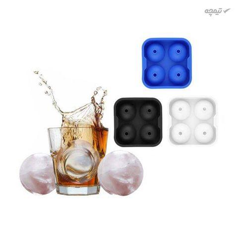قالب یخ کد 777
