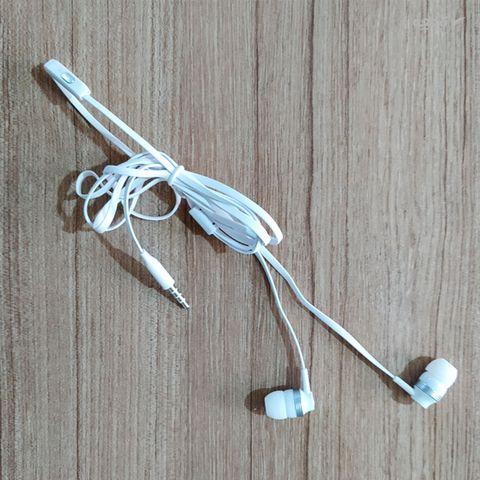 هندزفری وی من مدل VK101، با سیم