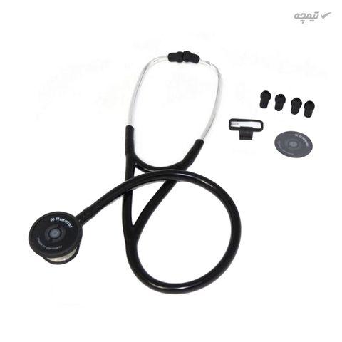 گوشی طبی ریشتر مدل 01-Cardiophon 4240