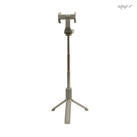 مونوپاد شیائومی مدل Mi Selfie Stick Tripod