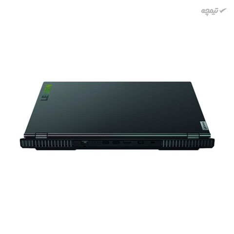لپ تاپ 15 اینچی لنوو مدل i7(10750H)/16GB/1TB+256GB SDD/4GB(1650TI)/FHD ،legion 5