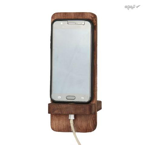 پایه نگهدارنده و هولدر گوشی موبایل مدل vnd-33