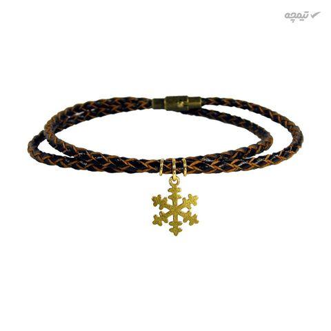 دستبند زنانه مدل bl4033