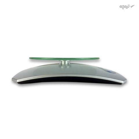ترازوی آشپزخانه مدل Imperial Houseware اتوماتیک