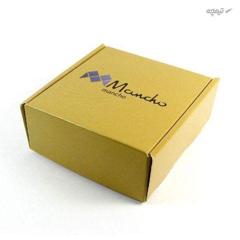 دستبند مانچو مدل bl4048