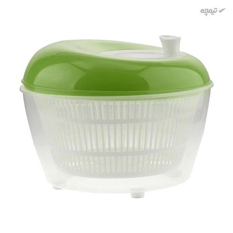 سبزی خشک کن همارا مدل Salad Spinner
