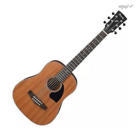 گیتار آکوستیک آیبانز مدل PF2MH-OPN