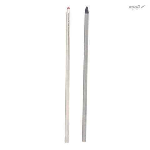 قلم نوری ویسون مدل WP9623 با رابط USB
